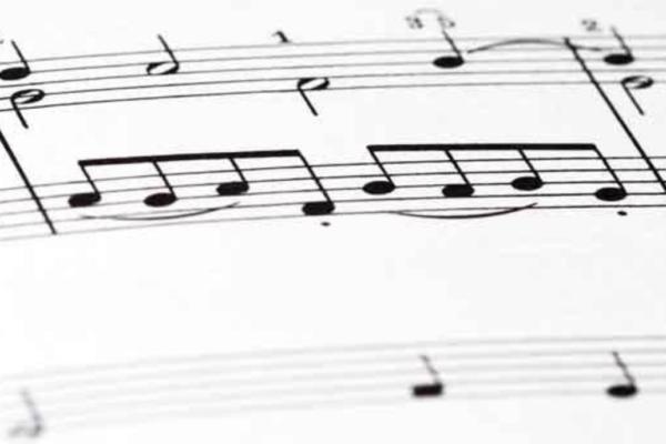 Christophorus-Weihnachts-Chor